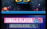 Uscite Nintendo secondo quarto 2006