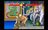 Street Fighter 2: Hyper Fighting