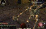 Dungeons & Dragons Online - Hands On