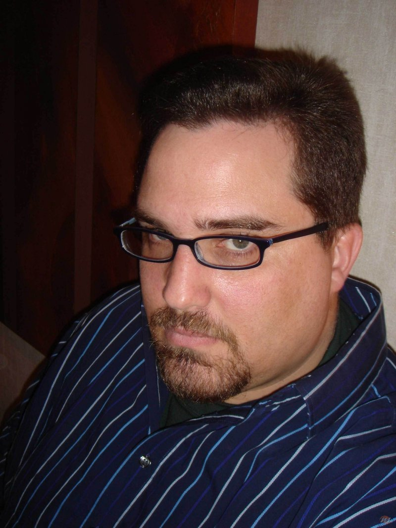 Prey - Intervista a Tim Gerritsen