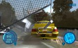 Driver: Parallel Lines - Recensione