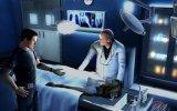 La soluzione completa di CSI: 3 Dimensions of Murder