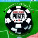 World Series of Poker - Trucchi