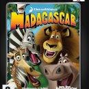 La soluzione completa di Madagascar