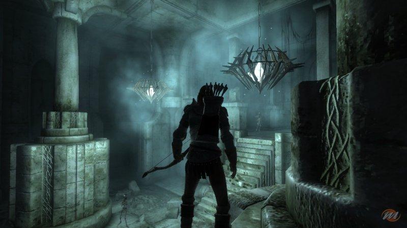 The Elder Scrolls IV: Oblivion, Trine 2, Medal of Honor: Airborne e Artpop aggiunti alla retrocompatibilità di Xbox One