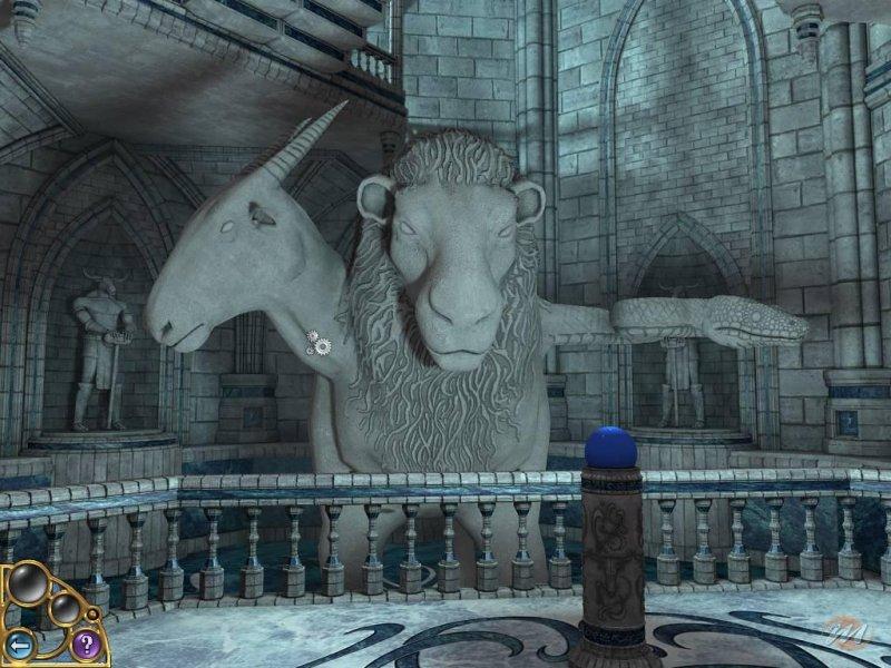 La soluzione completa di Keepsake - il mistero di Dragonvale