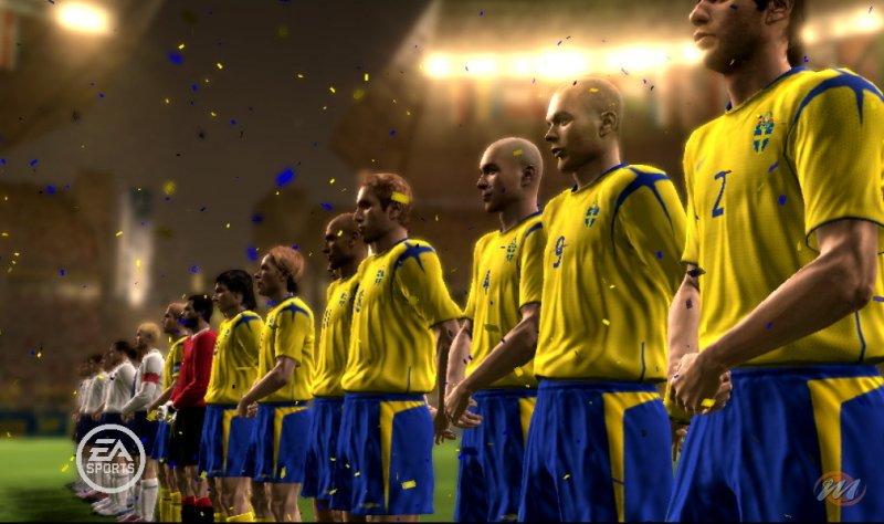 Mondiali Fifa 2006