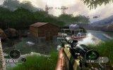 Far Cry Instincts Predator - Hands on