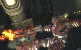 Unreal Tournament 3 - Hands On