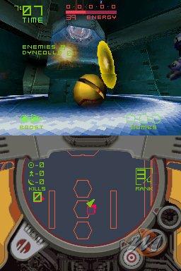 La soluzione completa di Metroid Prime: Hunters