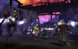 Vivere Online - Guild Wars