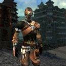Guild Wars: Factions - Recensione