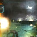 Due minuti di sequenze filmate per Ghost Recon Advanced Warfighter