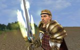 Dark Age of Camelot: Darkness Rising - Recensione