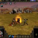 Spellforce 2: Shadow Wars - Recensione