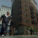 Activision abbandona il trademark di True Crime