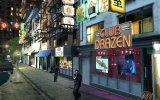 True Crime: New York City - Hands On