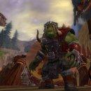 Warhammer Online ancora proficuo dice Mythic