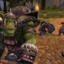 Una patch per Warhammer Online introduce gli Skaven