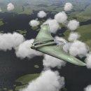 Disponibile la nuova espansione di IL-2 Sturmovik