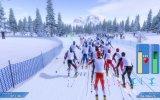 Winter Challenge - Recensione