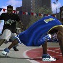 And 1 Streetball - Trucchi