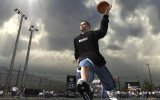 And 1 Streetball - Recensione