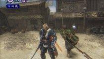 Onimusha: Dawn of Dreams - Gameplay