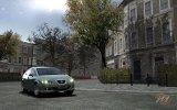 Evolution GT - Hands On
