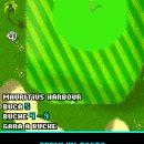 Pro Golf 2007 feat. Vijay Singh