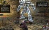 Dungeons & Dragons Online - Recensione