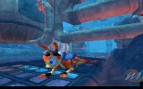 Daxter - Intervista e Hands On