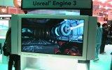 Epic ci porta nell'HD Era - Report dalla GDC 2006