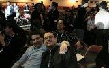 Intervista Takao Ohara sul Nintendo WIFI! - Report dalla GDC 2006
