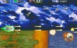 Taito Legends 2 - Recensione