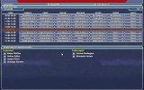 Championship Manager 2006 (Scudetto 2006) - Recensione