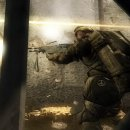 Battlefield 2: Modern Combat - Trucchi