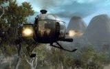 Battlefield 2: Modern Combat - Recensione