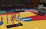 Fronte del Basket - Recensione
