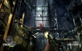 Far Cry: Instincts Predator  - Recensione