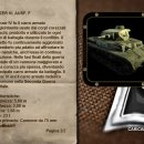 Panzer Elite Action - Recensione