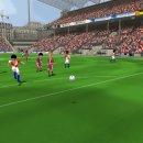 Sensible Soccer 2006 - Trucchi