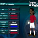 Sensible Soccer 2006 - Recensione