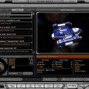 Galactic Civilizations II: Dread Lords - Trucchi