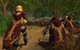 Il Signore degli Anelli Online: Le Ombre di Angmar - Approfondimento