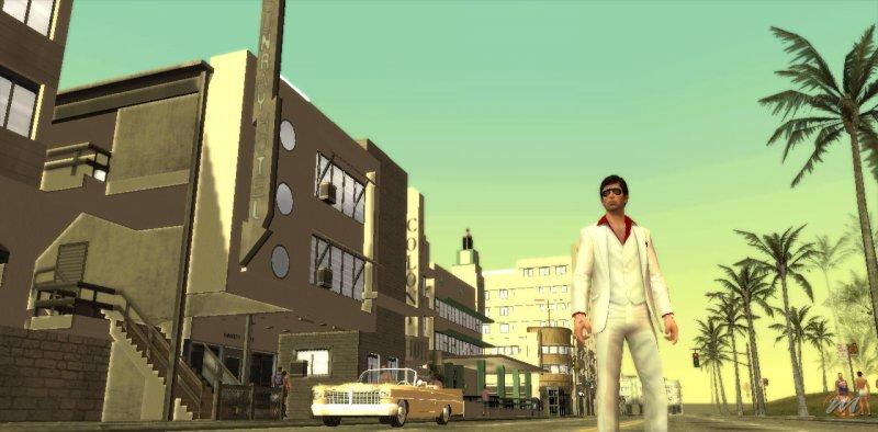 Gente di rispetto: la Mafia nei videogiochi