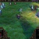10 secondi di sequenze in game per SpellForce 2 - Shadow Wars