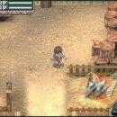 Annunciato Rune Factory per Nintendo DS