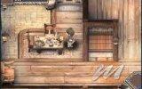 Nintendo Release - Settembre 2008