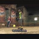 FIFA Street 2 - Trucchi
